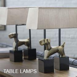 home decor regina regina andrew design home d 233 cor furniture lighting