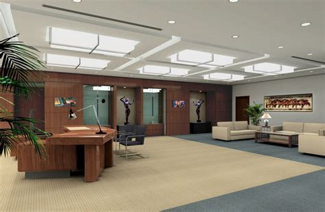 modern ceo office interior design modern ceo office interior design chairman office interior
