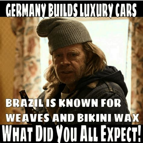 funny memes as germany beat brazil 7 1 in 2014 world cup