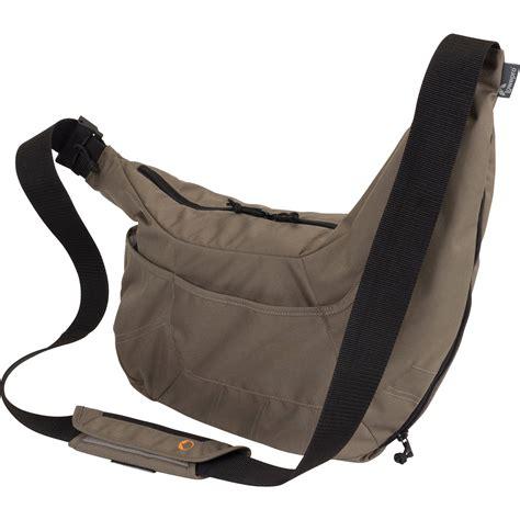 lowepro lp36658 replacement for lowepro passport sling b h