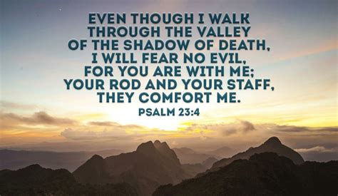 comfort me lord psalm 23 4 ecard free facebook ecards greeting cards online