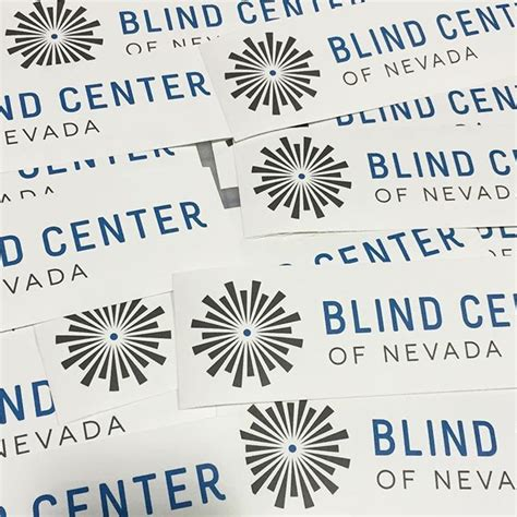 The Blind Center Of Nevada walls360 187 custom wall graphics for the blind center of nevada blindcenterofnv