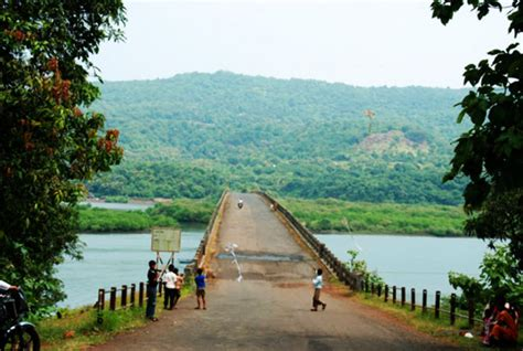 konkan   places  visit  maharashtra top