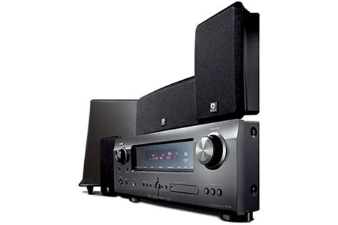 denon dht 591ba home theater system dht 591ba projector