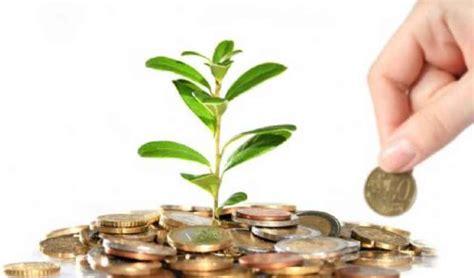 fondo garanzia banche microcredito pmi garantito dallo stato cos 232 requisiti e
