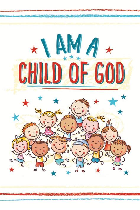 i am a child of god 2018 books free primary 2018 i am a child of god printables teepee