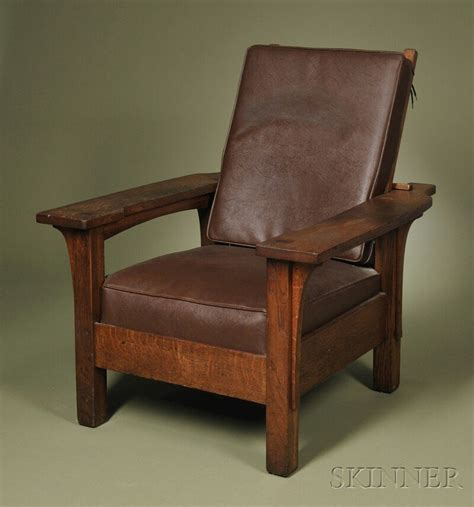 morris armchair 1000 images about morris chairs and that style on