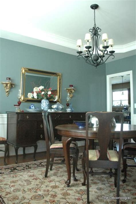 17 best images about color on house tours paint colors and benjamin