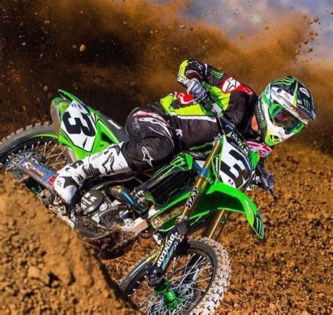 motocross dirt bike racing best 25 motocross bikes ideas on ktm dirt