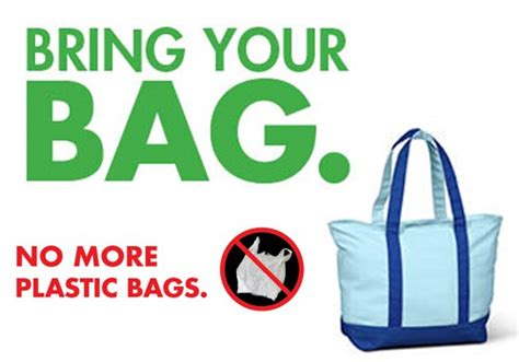 Ban Dalam 20 X 2 125 Kl ban on plastic bags going well in selangor pertubuhan warisan alam sekitar malaysia