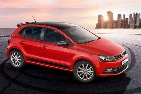volkswagen polo specifications volkswagen polo highline plus price specifications features