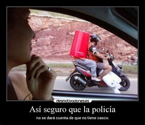 imagenes chistosas en moto memes de motos imagenes chistosas