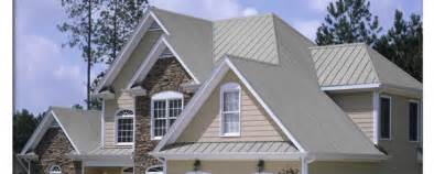 metal roof colors simulator metal roof colors simulator metal roofing colors
