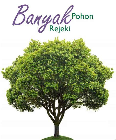 slogan  indonesia lebih baik lentera