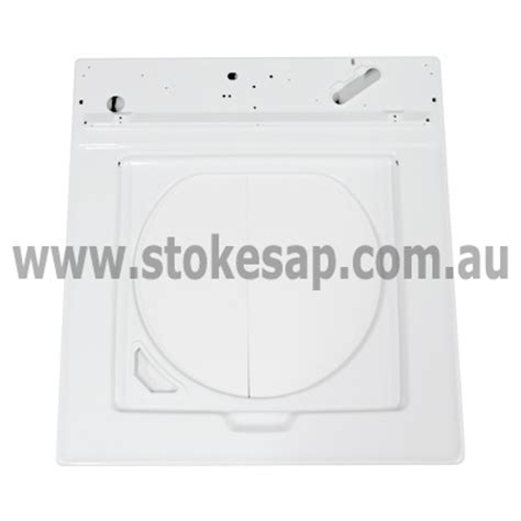 kleenmaid washing machine wiring diagram k
