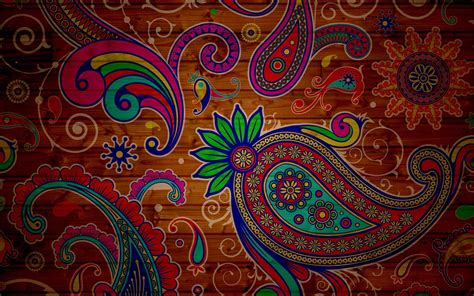 colorful designs and patterns colorful floral pattern wallpaper hd wallpapers