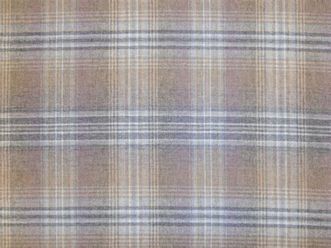 purple tartan upholstery fabric details about balmoral tartan 100 wool large check fabric