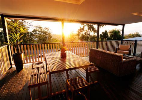 terrazzi verandati balkon selber bauen 187 darf das