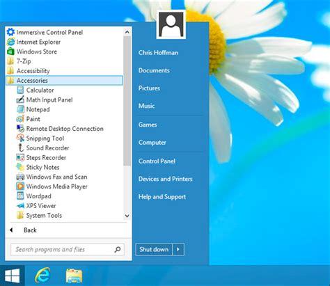 recuperar contrase 241 as de windows 7 8 descargar gratis windows 8 1 va a recuperar el bot 243 n de inicio abad 237 a digital