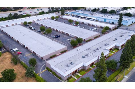 The Mat West Company by Business Park And Flex Archives The Mat West Companythe