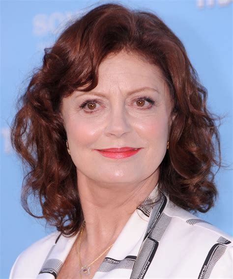 susan sarandon hairstyles susan sarandon hairstyles for 2018 hairstyles
