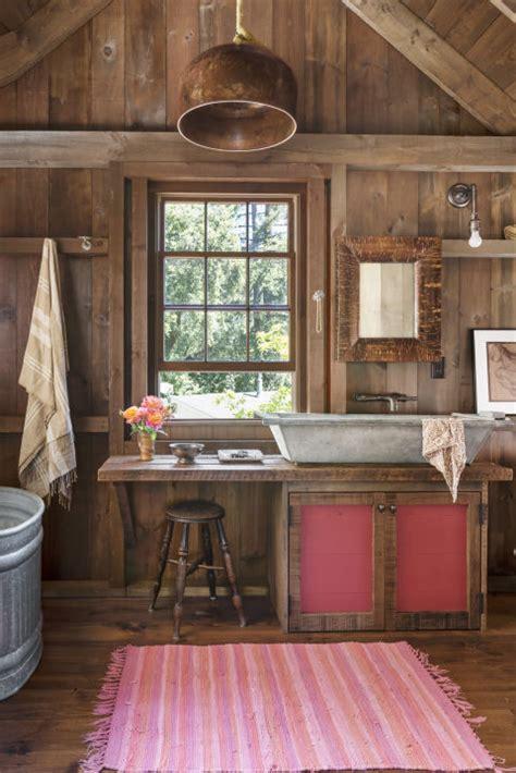Kit Barn   How to Make a Kit Barn