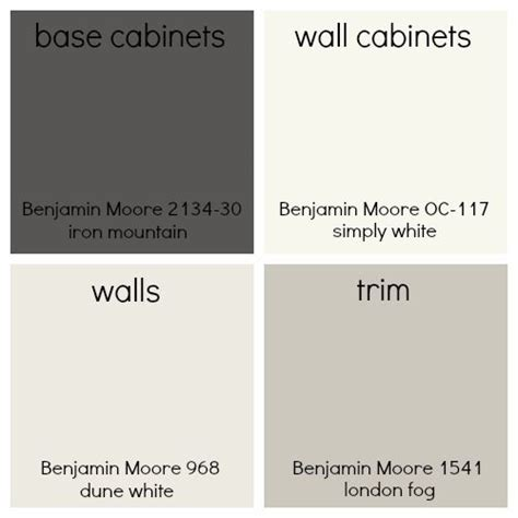 benjamin moore near me best 20 benjamin moore brown ideas on pinterest