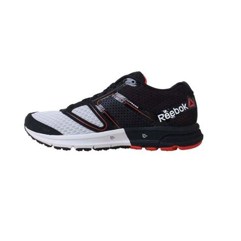 reebok trainers mens boys size 6 6 5 10 5 one glide