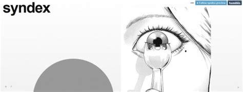 themes tumblr syndex 20 awesome free tumblr themes 2014 tutorialchip