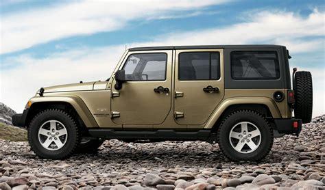Jeep Wrangler 3 6 jeep wrangler 3 6 v6 4dr auto lease not buy