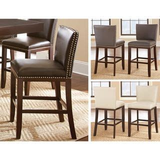 Greyson Living Tisbury Counter Height Stool Set Of 2 by 17 Best Ideas About Counter Height Stools On