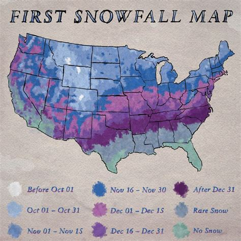 snow map united states 1000 images about maps and charts on highway