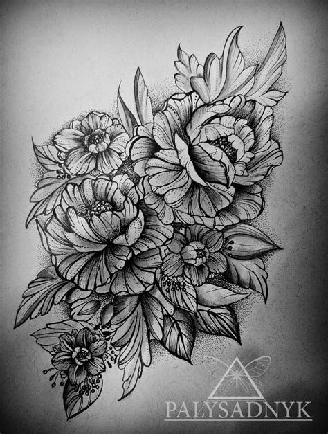 flash tattoo urban 1000 images about ink and designs on pinterest tattoo