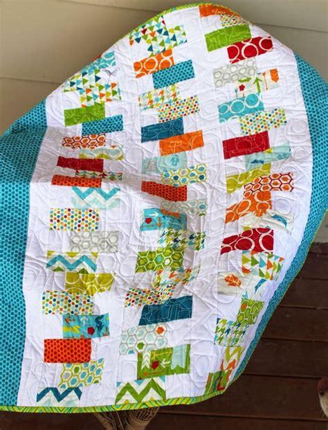 pattern for zipper quilt pinterest the world s catalog of ideas