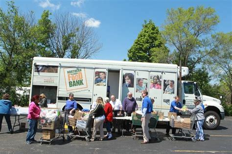 northern illinois food bank gets 35 750 investment from