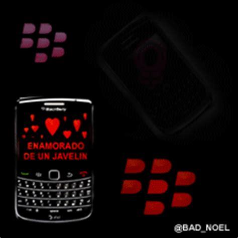 imagenes variadas blackberry chistosas animadas bbm imagenes