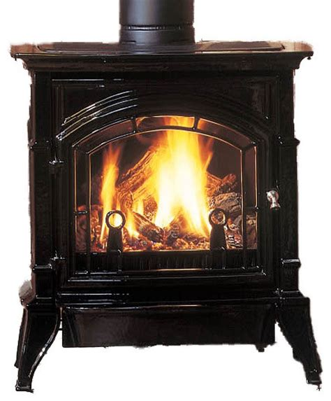 Modern Direct Vent Gas Fireplace by Majestic Csdv30snvgc Concorde Direct Vent Gas Stove