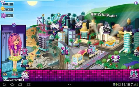 msp apk msp hd apk for android aptoide