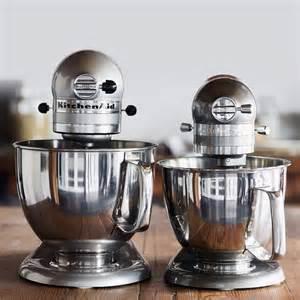 Kitchenaid Mixer With Kitchen Aid Mixer Stunning Kitchenaid Mixer New With