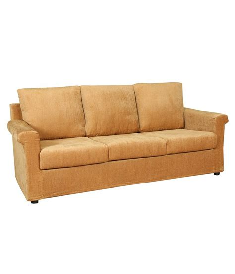kurlon sofa set price 100 olx bangalore used wooden sofa set furniture