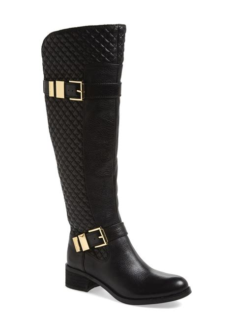 vince camuto boots sale vince camuto vince camuto faris boot