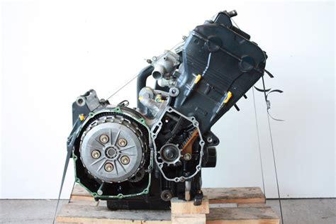 honda cbr engine 1999 honda cbr 1100 xx blackbird complete engine