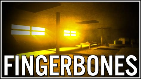 indie games histoire 9791028109578 histoire malsaine fingerbones youtube