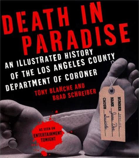 in paradise books in paradise an illustrated history of the los