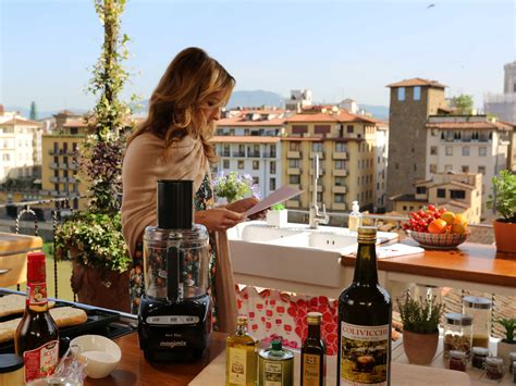 in italian giada in italy food network