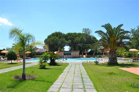 villaggio artemide giardini naxos villaggio artemide hotel giardini naxos sicilia prezzi