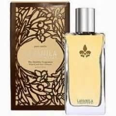 Merk Parfum Terkenal Dan Harga top 10 merk parfum aroma vanilla favorit