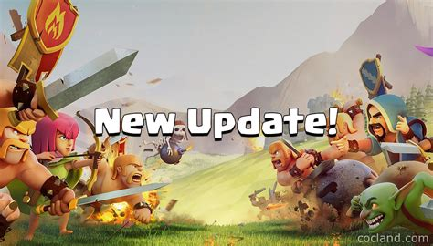 in clash of clans where did the boat come from clash of clans guide new troops rocketeer zap wizard