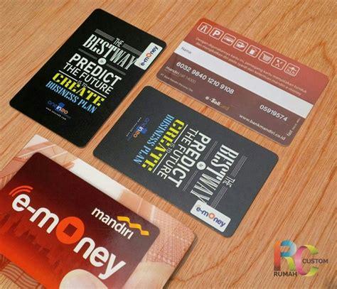 E Money Mandiri Barcelona e money mandiri ini cara top up dan keuntungan yang kamu dapat duitpintar