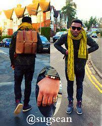 Soul Backpack Bee Brown sug kenzo tiger sweater vintage velto